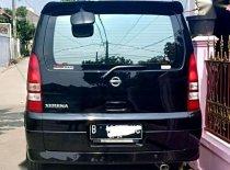 Nissan Serena X 2009 MPV dijual