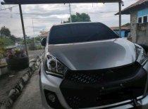 Daihatsu Sirion  2017 Hatchback dijual