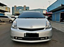 Jual Toyota Prius Gen-3 2007