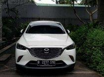 Jual Mazda CX-3 2018 termurah