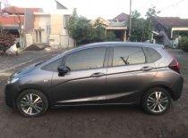 Honda Jazz A 2014 Hatchback dijual