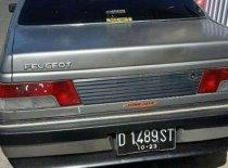 Jual Peugeot 405  1991