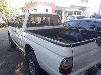 Jual Mitsubishi L200 2007, harga murah