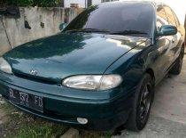Hyundai Cakra  1996 Sedan dijual