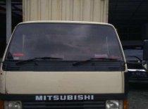 Butuh dana ingin jual Mitsubishi Colt 3.3 1997