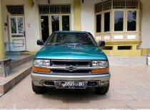 Opel Blazer  2001 SUV dijual