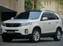 Kia Sorento  2013 SUV dijual