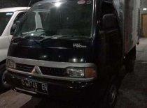 Mitsubishi Colt  2013 Truck dijual