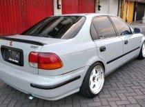 Jual Honda Civic 1996 termurah