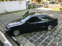 Jual Honda Civic 1996 kualitas bagus