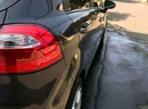 Kia Rio 1.5 Manual 2015 Hatchback dijual