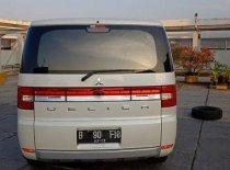 Jual Mitsubishi Delica 2015 termurah