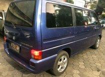 Jual Volkswagen Caravelle 2000 termurah