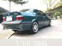 BMW i8  1996 Sedan dijual