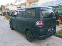 Mitsubishi Maven GLS 2015 Minivan dijual