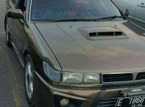 Mitsubishi Lancer  1991 Sedan dijual