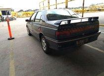 Jual Peugeot 405 1995 kualitas bagus