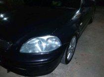 Jual Honda Civic  1996