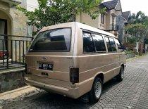 Jual Toyota Hiace 1983 kualitas bagus