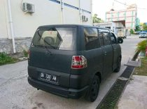 Jual Mitsubishi Maven 2005 termurah