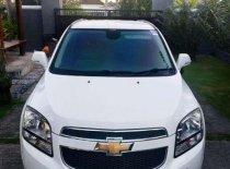 Jual Chevrolet Orlando 2015, harga murah