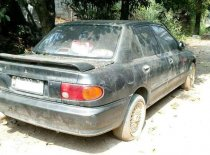 Mitsubishi Lancer GLXi 1993 Sedan dijual
