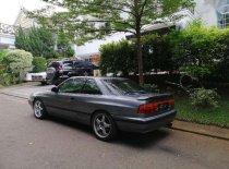 Jual Mazda MX-6 1993, harga murah