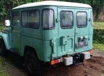 Jual Toyota Hardtop 1973 termurah
