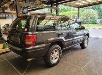 Jual Jeep Grand Cherokee 2000 termurah