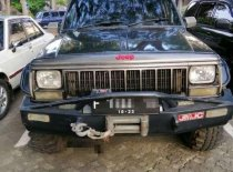 Jual Jeep Cherokee Limited 1994