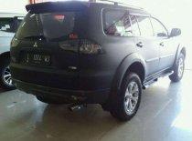 Mitsubishi Pajero V6 3.0 Automatic 2011 SUV dijual