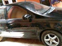 Jual Hyundai Getz Na 2004