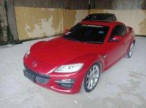 Jual Mazda RX-8 2009 termurah