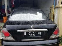 Jual Nissan Sentra 2008, harga murah