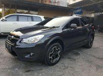 Subaru XV  2013 SUV dijual