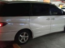 Jual Toyota Estima 2.4 Automatic 2003