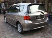 Honda Jazz VTEC 2008 Hatchback dijual