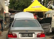 BMW 3 Series 318i 2003 Sedan dijual