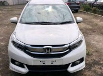 Honda Mobilio S 2019 MPV dijual