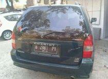 Jual Mitsubishi Chariot 2000 termurah