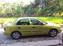 Jual Hyundai Cakra 1997 termurah