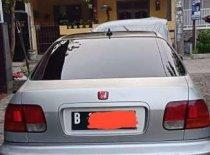 Honda Civic 2 1996 Sedan dijual