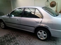 Jual Honda City Type Z 2002