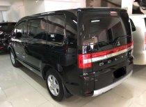 Jual Mitsubishi Delica 2014, harga murah