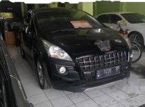 Jual Peugeot 3008 3008 kualitas bagus