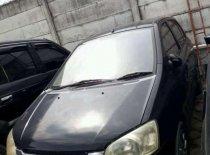 Hyundai Getz  2006 Hatchback dijual