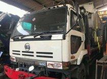 Jual Nissan UD Truck 1998, harga murah