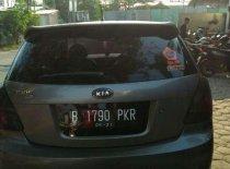 Kia Pride  2011 SUV dijual