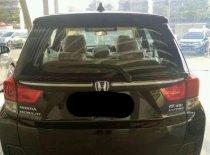 Honda Mobilio E 2019 MPV dijual