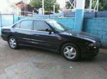 Mitsubishi Galant V6-24 1996 Sedan dijual